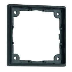 Spacer Frame Single, Flat