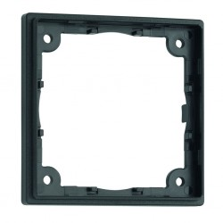 Spacer Frame Single, Flat