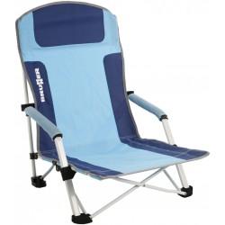 Beach Chair Bula