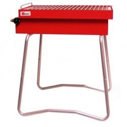 Table Leg Rack