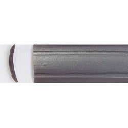 Border Filler Silver