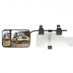 towing mirror Scope