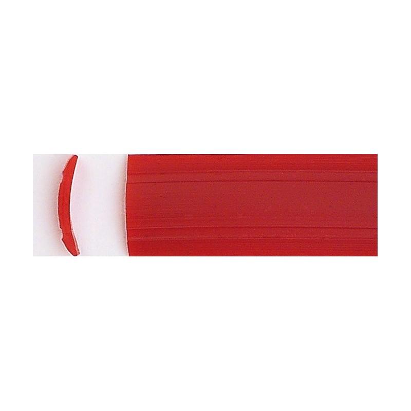 Border Filler Red LMC