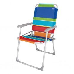 Beach Chair BΓ©ziers