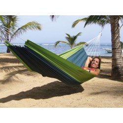 Hammock Silk Traveller forest