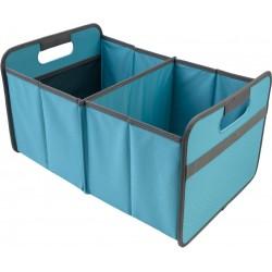 Folding Box meori Classic, Azure Blue, Size L