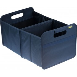 Folding Box meori Classic, Navy Blue, Size L