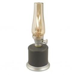 Camping Lamp Ambiance Lantern