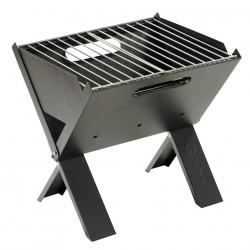 grill Cazal 1