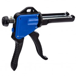 Professional Applicator Gun