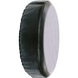 spare wheel cover