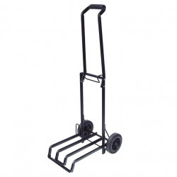 Luggage Trolley Easy