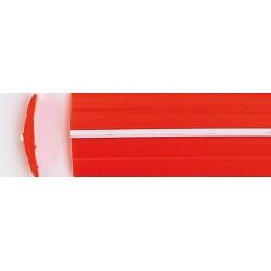 Border Filler Red-White