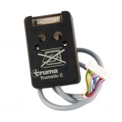 Shut-off Automatics Trumatic C