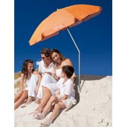 Sun Parsol Umbrella 200 cm