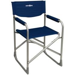 Καρέκλα σκηνοθέτη Captain Brunner