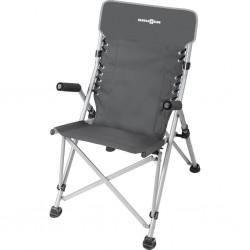 Folding Chair Raptor Suspension