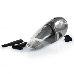 Wet & Dry Hand Vacuum Cleaner