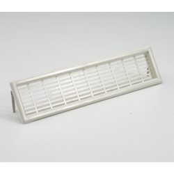Furniture Ventilator White