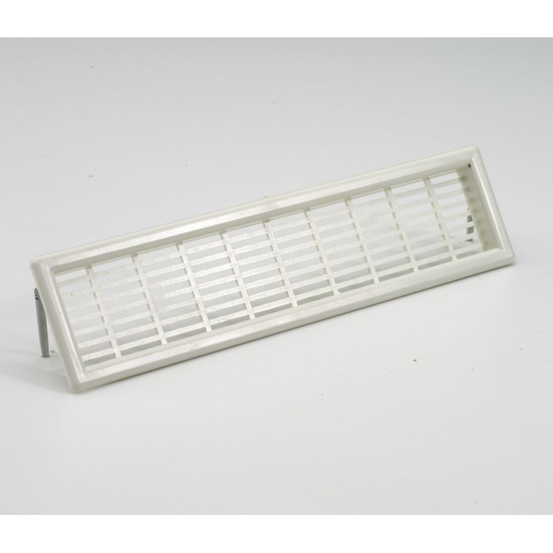 Furniture Ventilator White