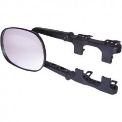 "Towing Mirror ""Mirror XL Standard"