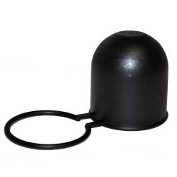 Plastic Protection Cap
