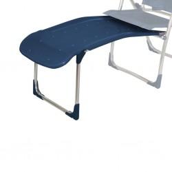 Leg Rest Crespo R/215-M