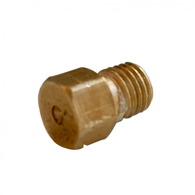 Injector Nozzle Grilogas