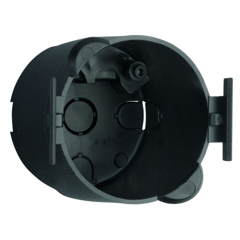 Contact Safety Socket ΓΈ 45 mm