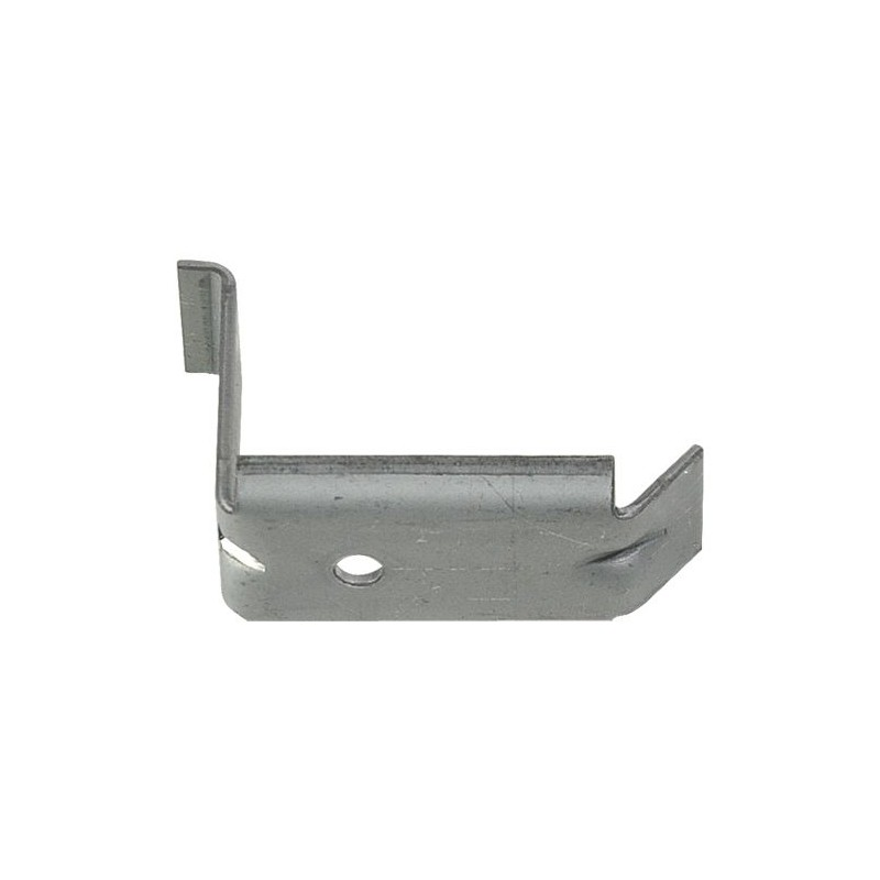 Worktop Fixing Brackets for Thetford Hob Top-Line
