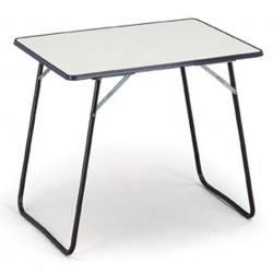 Camping Table Chiemsee Blue