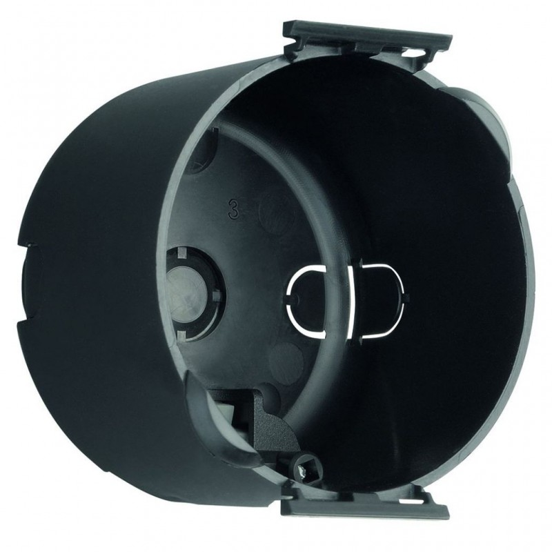 Contact Safety Socket ΓΈ 50 mm