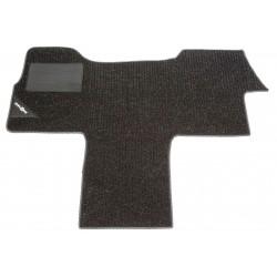 Carpet Deluxe