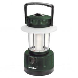 Outdoor Light Quaser LED 20RG
