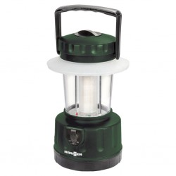 Outdoor Light Quaser LED 20RG