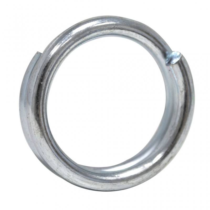 Ring for Breakaway Cable