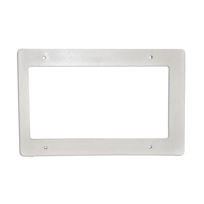 Counter Frame