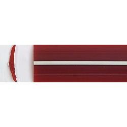 Border Filler Red-Ivory Tabbert
