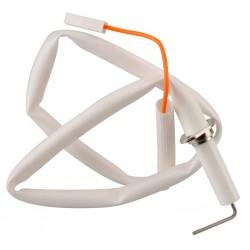 Ignition Plug 55 cm with Screw