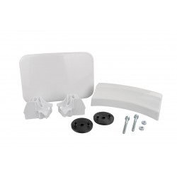 Self-Assembly Kit Ceramics