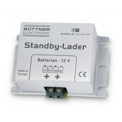 StandBy-Charger