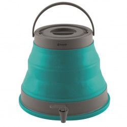 Collaps Water Container Petrol