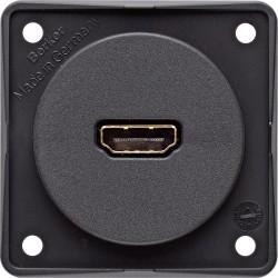 Integro HDMI Socket