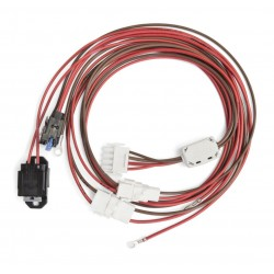 charging cable set CL 4 for fuel cells EFOY Comfort
