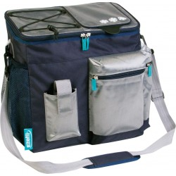 Cool Bag Travel in Style 18