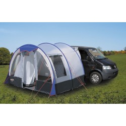 Tent Floor Travel Extra