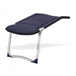 Leg Rest Inventor 2 Blue