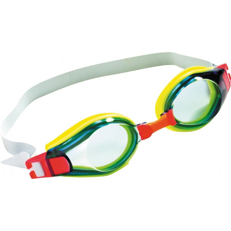 Diving Goggles Standard