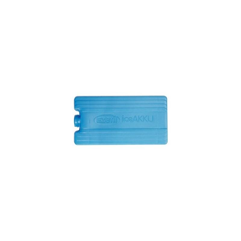 Freeze Pack 220 g, 2 Pcs.
