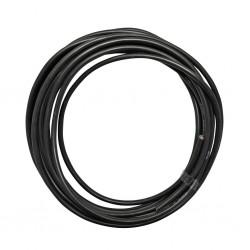Solar Wire 2 x 2.5 mmΒ²